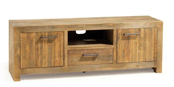 Picture of MELROSE TV UNIT 1340mm
