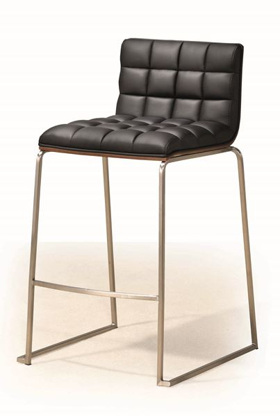 Picture of EAGLE BAR STOOL