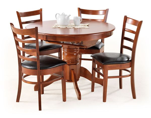 Picture of MARGARET 5 PIECE DINING SUITE