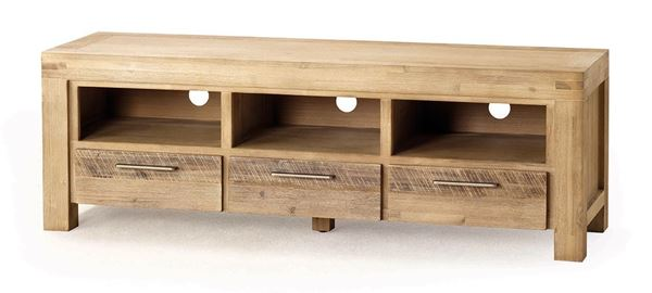 Picture of PENINSULA LOW LINE TV UNIT 2000