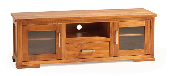 Picture of YORK LOW LINE TV UNIT 2000mm