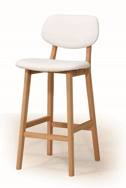 Picture of ABBY BARSTOOL