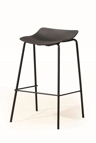 Picture of GABBY BAR STOOL