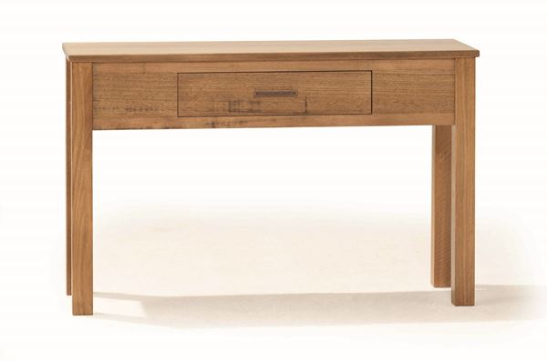 Picture of KELLY HALL TABLE