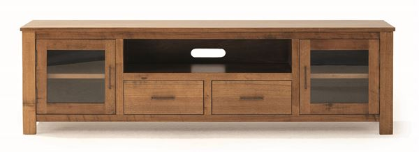 Picture of KELLY TV UNIT 1400