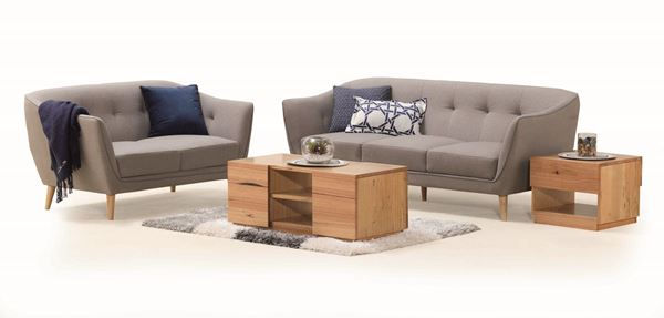 Picture of MADISON 3 SEATER