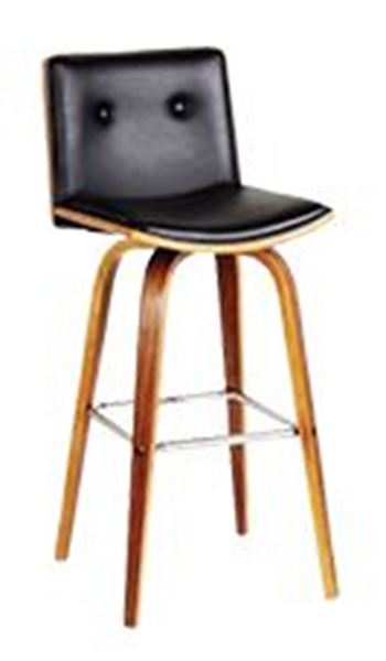 Picture of MOJO BARSTOOL
