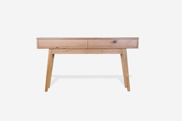Picture of WINDSOR HALL TABLE